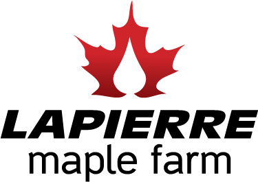 Logo_LapierreMapleFarm